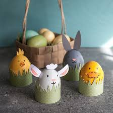 egg decorations easter egg decorations by lia griffith project home decor