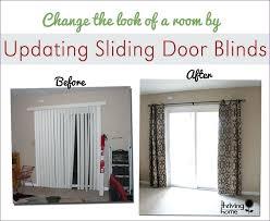 Curtain Patio Door Patio Door Curtains Popular Kitchen Patio Door Curtains Patio Door