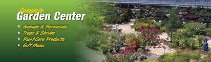 Japanese Rock Garden Supplies Garden Center Landscape Supply Charlottesville Waynesboro