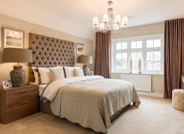 the coppice new 3 and 4 bedroom homes in banks redrow