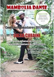 cours cuisine germain en laye cours de salsa cubaine à germain en laye yvelines tourisme