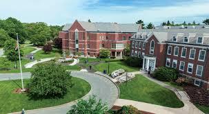 news law boston college
