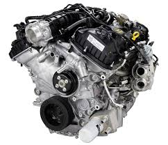 2014 ford mustang v6 engine dailytech generation mustang to adopt ecoboost for