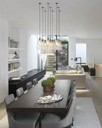 modern pendant light fixtures for kitchen decoration hanging light fixtures led pendant lights modern