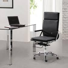 Modern Laptop Desk by Usual Desk Model Plus Laptop Facing Modern Office Chairs On Nice