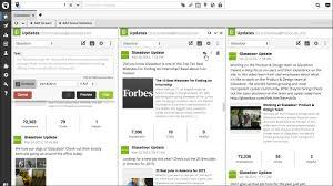glass door app target your job seeking community with social recruitment