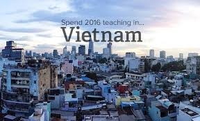 6 unexpectedly wonderful places to teach abroad in 2016 go overseas