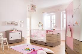 solid wood nursery furniture sets bedroom baby nursery chandeliers lighting ideas cabinets on