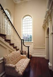 Georgian Home Interiors by 15 Best Georgian Staircases Halls Images On Pinterest Stairs