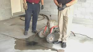 Basement Floor Drain Design by Basement How To Unclog A Floor Drain In Basement Design Ideas