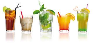 the liqueur guide u2014 gentleman u0027s gazette