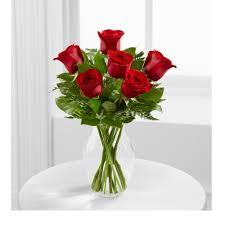 gifts and home decor b oliver u0027s florist gifts and home decor in miami ok 74354