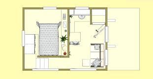 small home floorplans tiny home floorplans staggering tiny home floor plans floor free