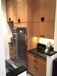 custom kitchen cabinets nyc custom kitchen cabinets nyc design renovation
