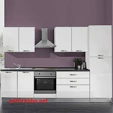 cuisine 1er prix ikea meuble cuisine 1er prix pour idees de deco de cuisine