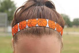 basketball headbands basketball headband for sports headbands for
