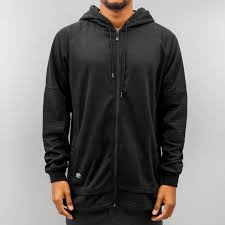 pelle pelle men pelle pelle overwear pelle pelle zip hoodies for