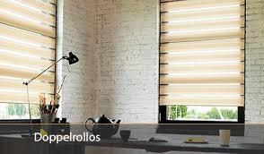 badezimmer rollos rollos zum besten preis im rollo shop livoneo