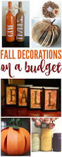 Pinterest Holiday Decorations Z Fall Decorations Pinterest Holiday Decorations Pinterest