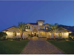 mediterranean floor plans with courtyard eplans mediterranean house plan interior courtyard dazzles