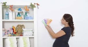 kleines kinderzimmer ideen 7 große ideen für kleine kinderzimmer babycenter