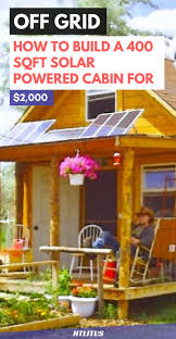 best 25 solar power for home ideas on pinterest solar solar