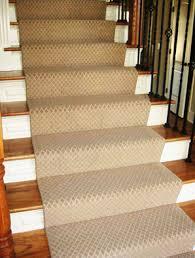 Custom Runner Rugs Custom Rugs Custom Carpet Runners Custom Carpet Mats