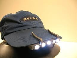 hats with lights built in baseball caps with led lights and cap hard hat light built in 5 jpg