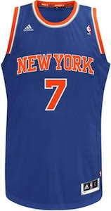 new york knicks collecting guide tickets jerseys