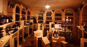 wine cellar table our french inspired home old world rustic wine cellars