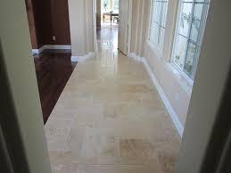 Floor Tile Installers Expert Travertine Tile Installation Encinitas Mar Contractor
