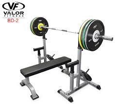 Bench Press Machine Bar Weight Bd 2 Independent Bench Press Stan Valor Fitness Valor Athletics