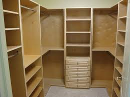 Lowes Closets And Cabinets Stylish Custom Closet Cabinets Lowes Custom Closet Design Ideas
