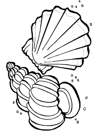 summer coloring pages primarygames com 3504 bestofcoloring com