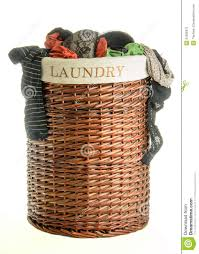 Quad Laundry Hamper by Tips Clothes Hamper Clothes Hampers For The Home Ikea Clothes