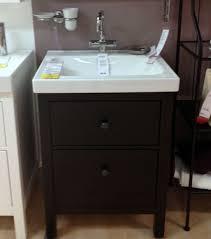 bathroom sink ideas ideas bathroom sink cabinet regarding fascinating bathroom