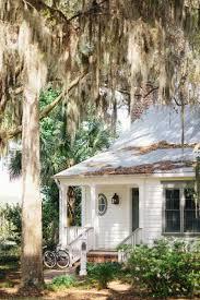 cottages with breezeway south carolina wanderlust pinterest coastal cottage