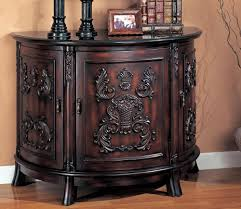 Living Room Storage Cabinets Living Room Beautiful Living Room Accent Cabinet Decoration