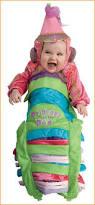 Halloween Costumes Infant Halloween Costumes Baby Princess Pea Costume Princess Pea