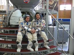 iss adjusts orbit to line up for upcoming soyuz rotation u2013 iss