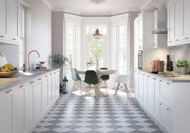 paint kitchen cabinets cost ireland how much does a kitchen cost your home