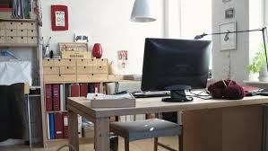 Build Your Own Stand Up Desk The Easiest And Cheapest Way To Get by To Design The Ideal Home Office