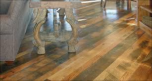 distressed ozark hardwood flooring