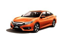 honda cars to be launched in india upcoming cars to launch in india in 2017 18 ford ecosport 2017