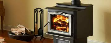 stoves pellet heaters corn stoves fireplaces crown royal rs
