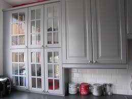 vitrine pour cuisine charmant meuble vitrine avec meuble vitr cuisine de