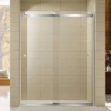 Shower Door Screen China Bathroom Shower Door Screen Cabin With Cupc Ce Saso