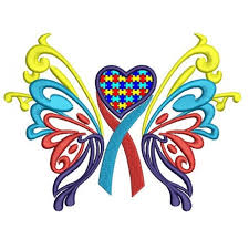 butterfly autism awareness applique machine embroidery digitized design pattern instant 4x4 5x7 6x10 hoops 700x700 jpg