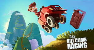 hill climb racing hacked apk hill climb racing 1 42 0 apk mod android