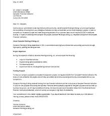 business enquiry letter product information business letter